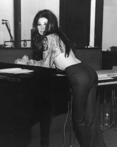 bobbiegentry2